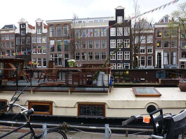 Amsterdam (037)