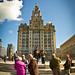 Welshot at the Liver Building by Fairy_Nuff (piczology.com)