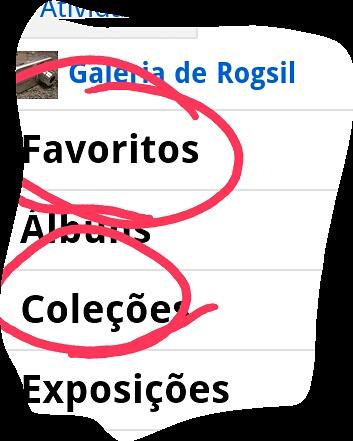 Recorte feito no Galaxy Note by Rogsil