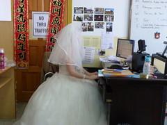 BrideWork2