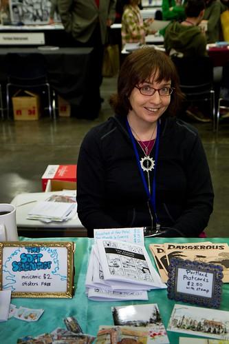 20120428IMG_1745-Stumptown Comics Fest