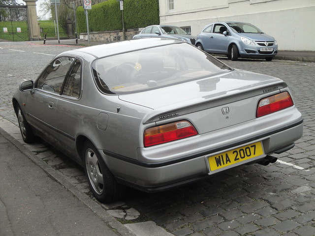 1987 honda legend coup 2 7 related  mation