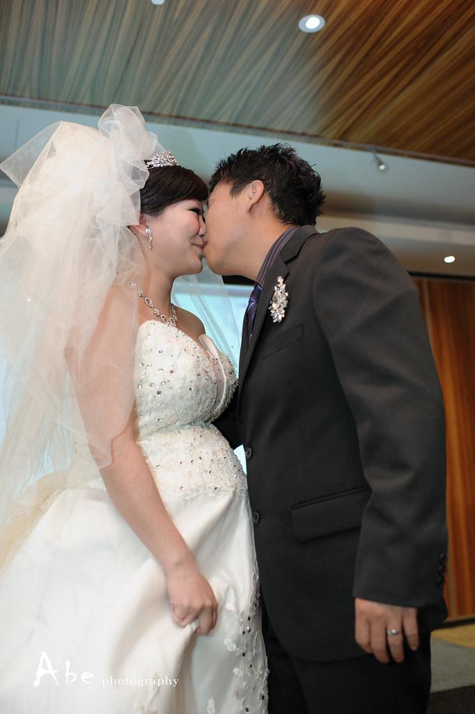 201120421仲賢&于芹-47