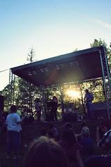 Bradas concert