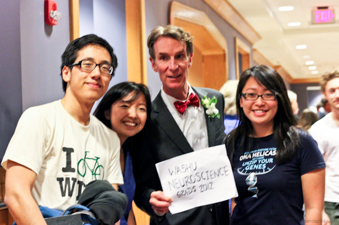 bill nye the science guy
