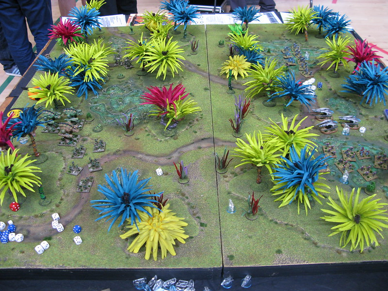 Critical Mass Games (4)
