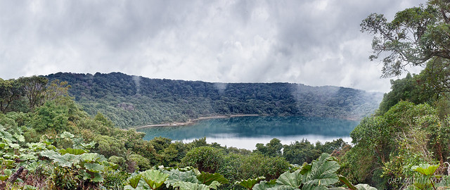 Costa Rica (2011)