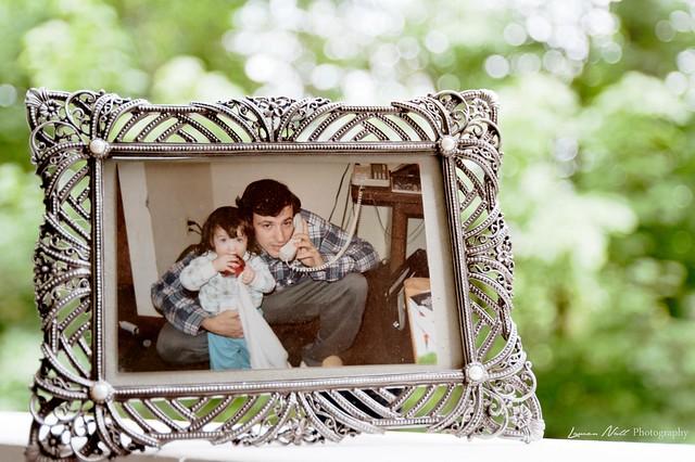 25/52 Fatherhood