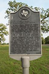 Photo of Black plaque № 23379