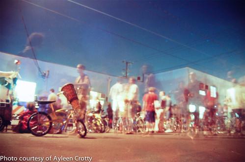 BikeSummer 2002 photos by Ayleen Crotty-5