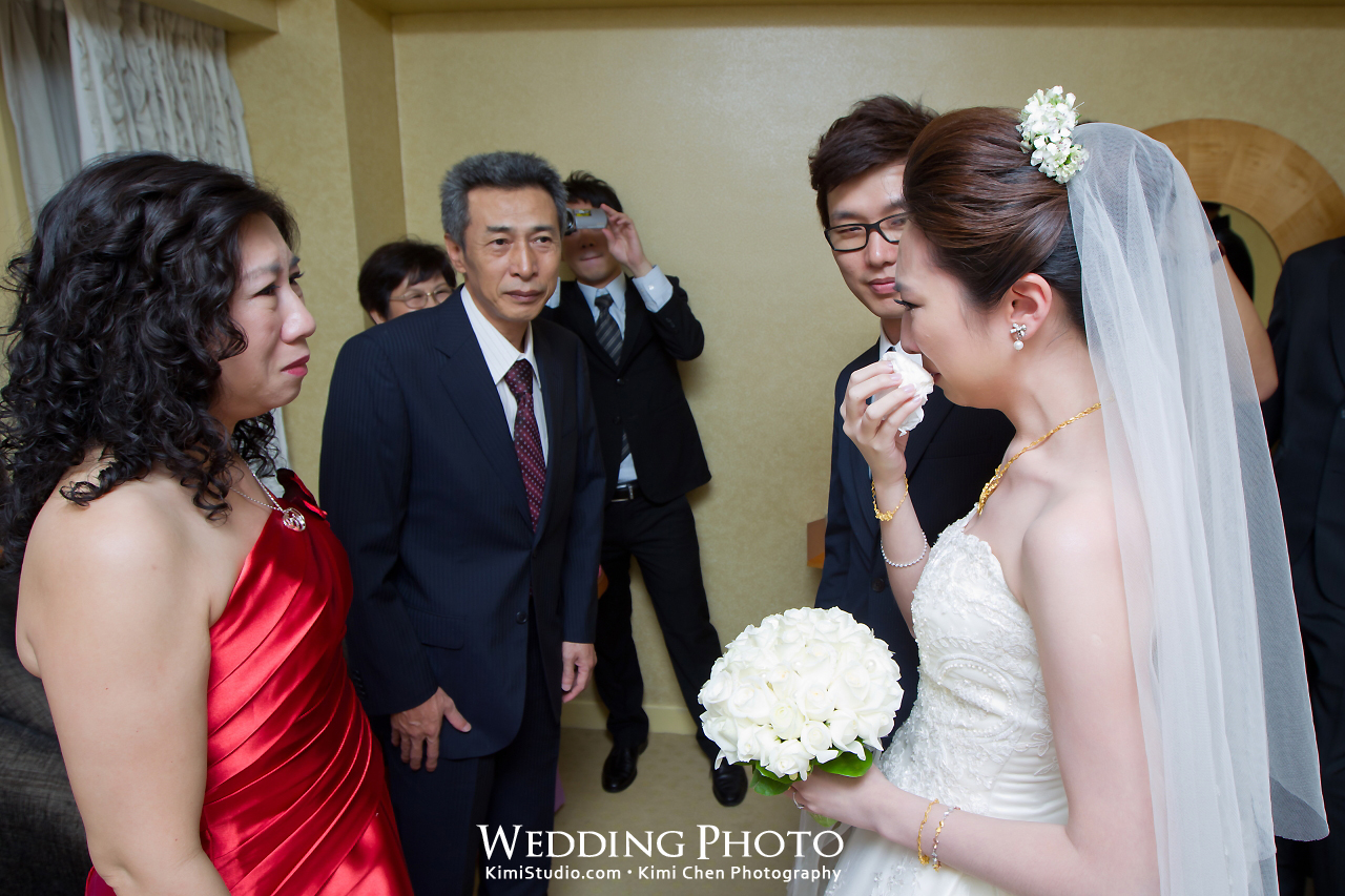2012.05.25 Wedding-060