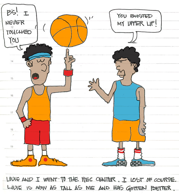 louiebasketball1