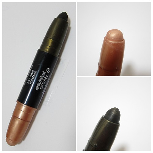 Revlon-Colorstay-Shadow-Stick-205-Atomic-collage
