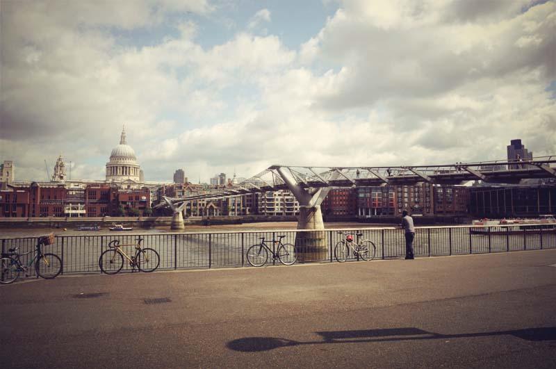 london june 2012 visit 20