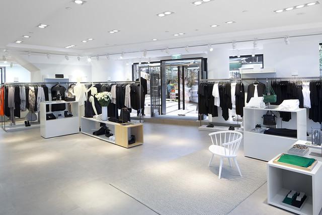 COS Store HK_05