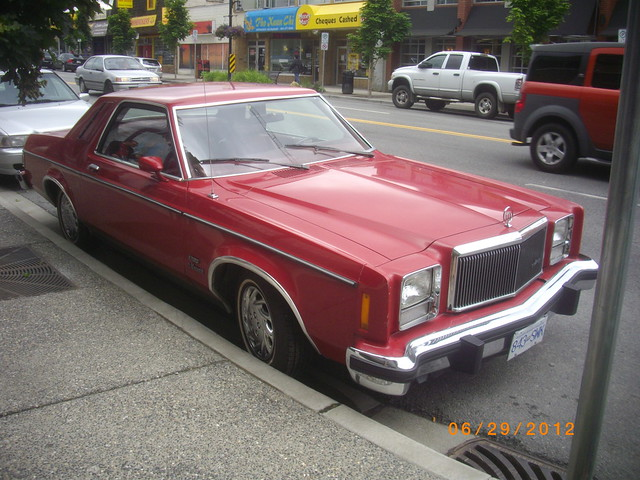 Youtubemercury Grand Marquis Cars For Sale