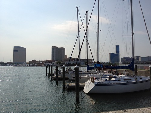 Atlantic City-16