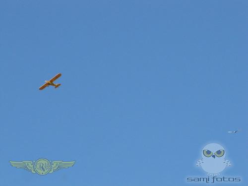 vôos no CAAB e Obras novas -29 e 30/06 e 01/07/2012 7474888496_5158ec1c38