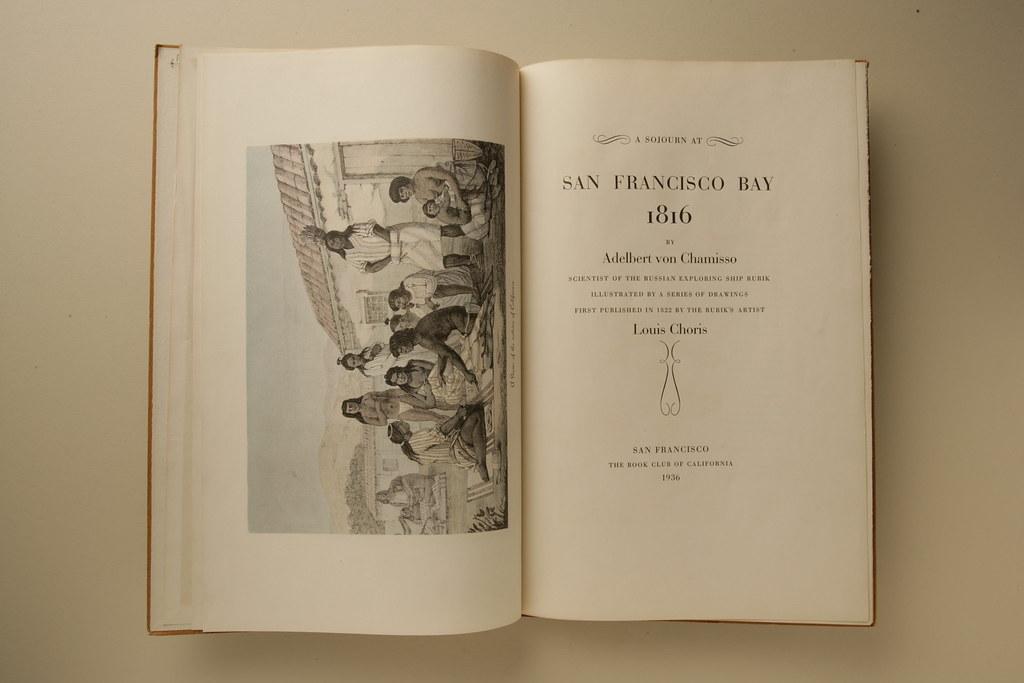 Adelbert Von Chamisso Poet by Adelbert Von Chamisso