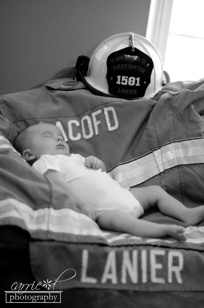Harford County Newborn Photographer - Harford County Family Photographer - Jace 6-16-2012 (176 of 184)BLOG