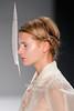 Dawid Tomaszewski - Mercedes-Benz Fashion Week Berlin SpringSummer 2013#021