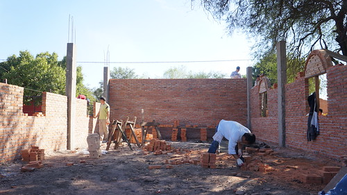 0704-2012 PARAGUAI (17)