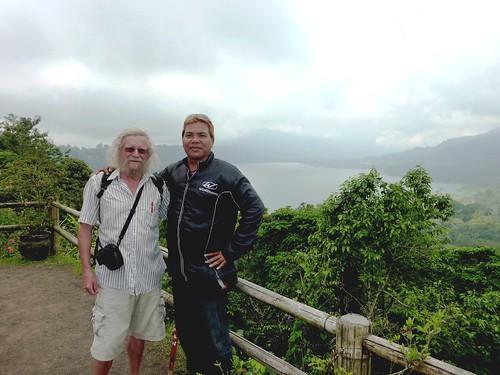 Bali-Route Jatiluwih-Bedugul-Munduk (38)