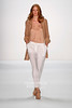 Holy Ghost - Mercedes-Benz Fashion Week Berlin SpringSummer 2013#038