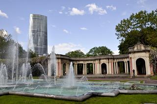 http://hojeconhecemos.blogspot.com.es/2012/07/parque-de-dona-casilda-bilbao-espanha.html