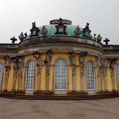 Brandenburg / Germany