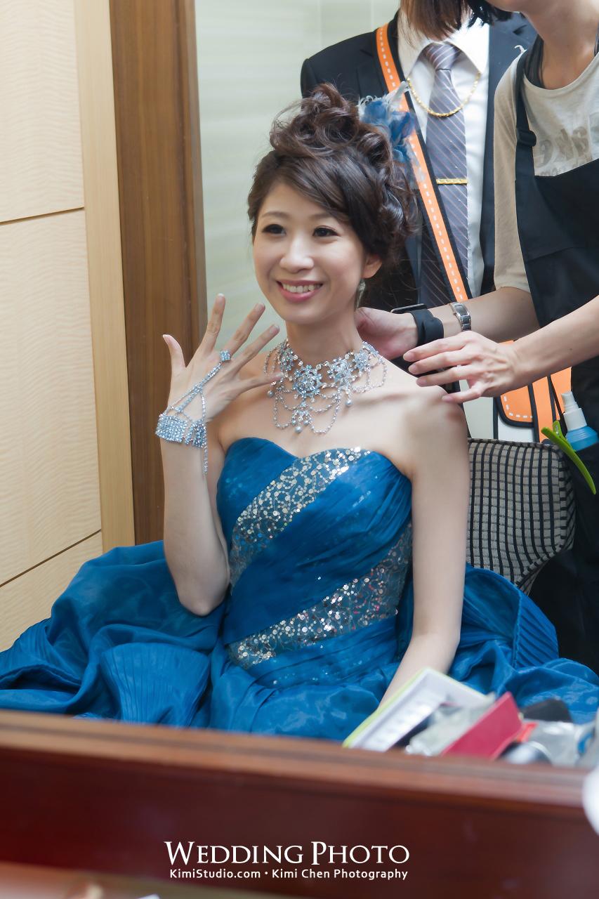 2012.06.02 Wedding-173