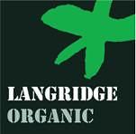 Langridge Organic