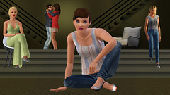 ts3_diesel_launch_seatedfemale