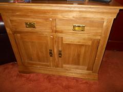 7546710162 da2dec9f53 m More About French Furniture