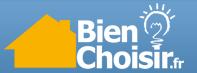 BienChoisir.fr guide Travaux