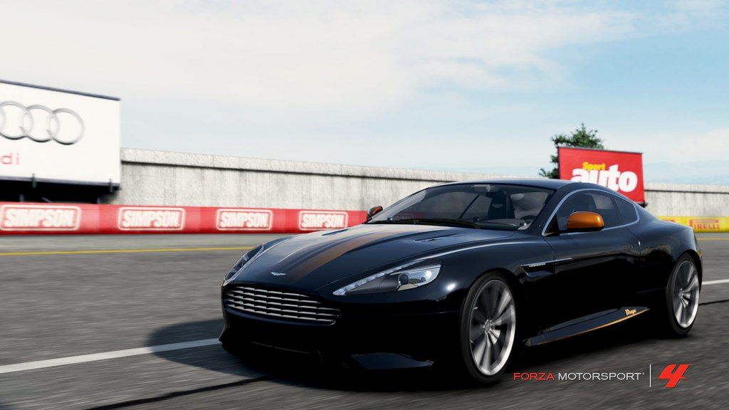 A guide on photography in Forza Motorsport 4 (and beyond) 7565319538_f07b74aeda_b