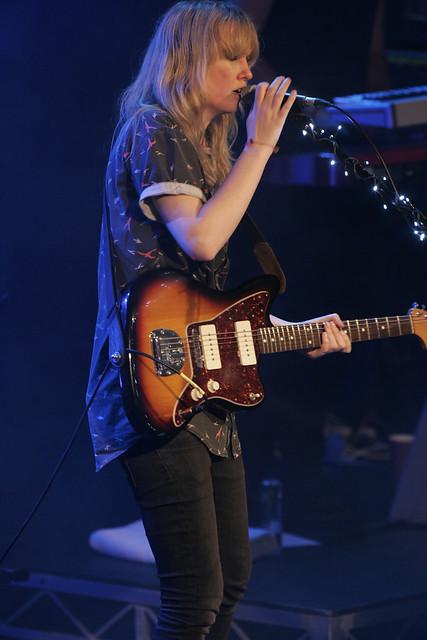 Photo:Ladyhawke By Eva Rinaldi Celebrity and Live Music Photographer