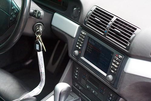 E39 530D Touring Pack Sport 7602754818_fa0af01560