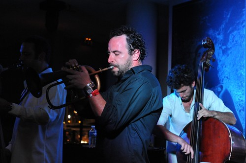 After Jazz @Radisson Blu By McYavell - 120718 (3)