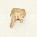 laboratorio_de_protese_dentaria_cad_cam-243