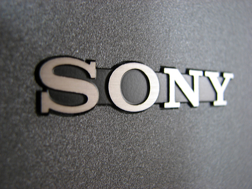 Sony Kills Online Support for Eye of Judgment and More