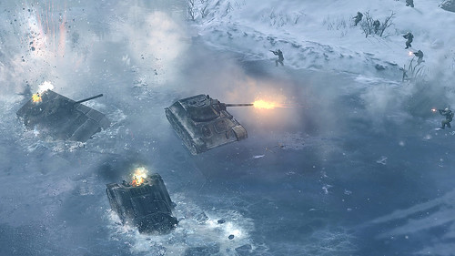 7295CompanyofHeroes2_ColdTech_FragileIce