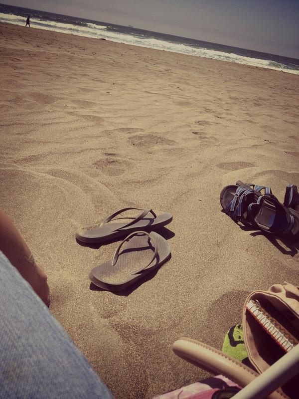 shoes_dusk