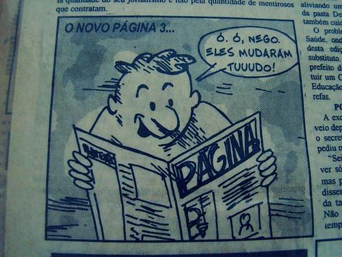 edições (19)