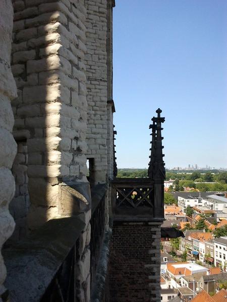 Delft17