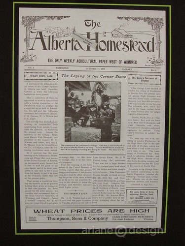 Alberta Legislature-8