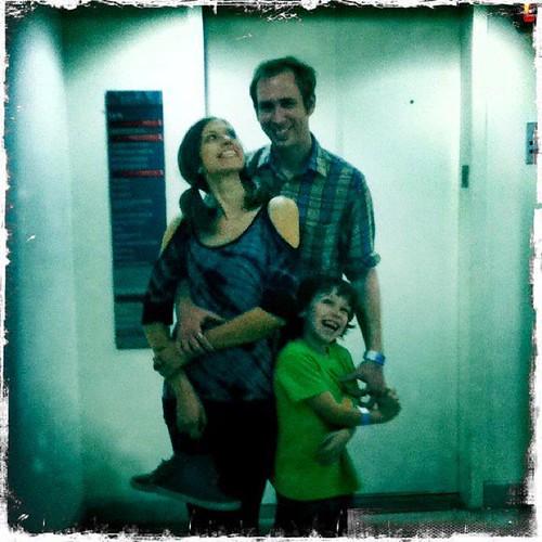 chris&Nicole&Nieem