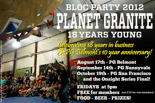 2012-BlocPartyPosterFlipped