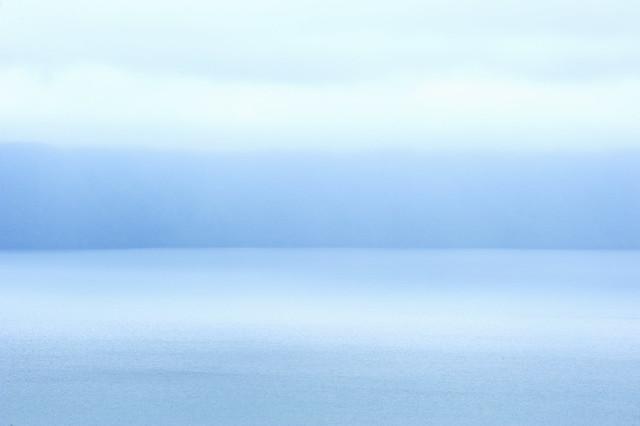 Lake Towada Aomori 2012