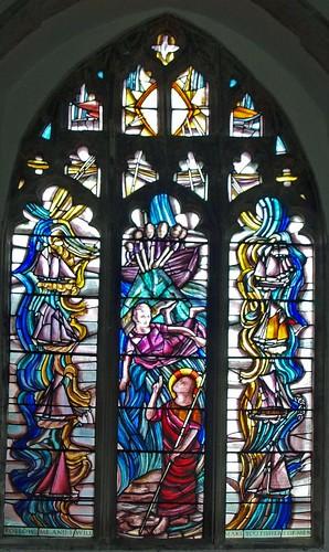 North window (2)